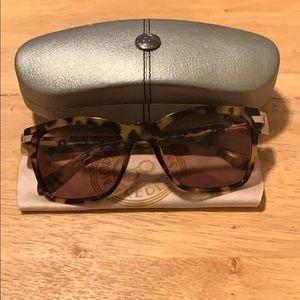 Morgenrhal Frederics Sunglasses